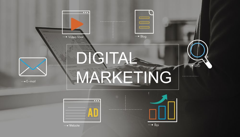 The Top Digital Marketing Agency In Boston